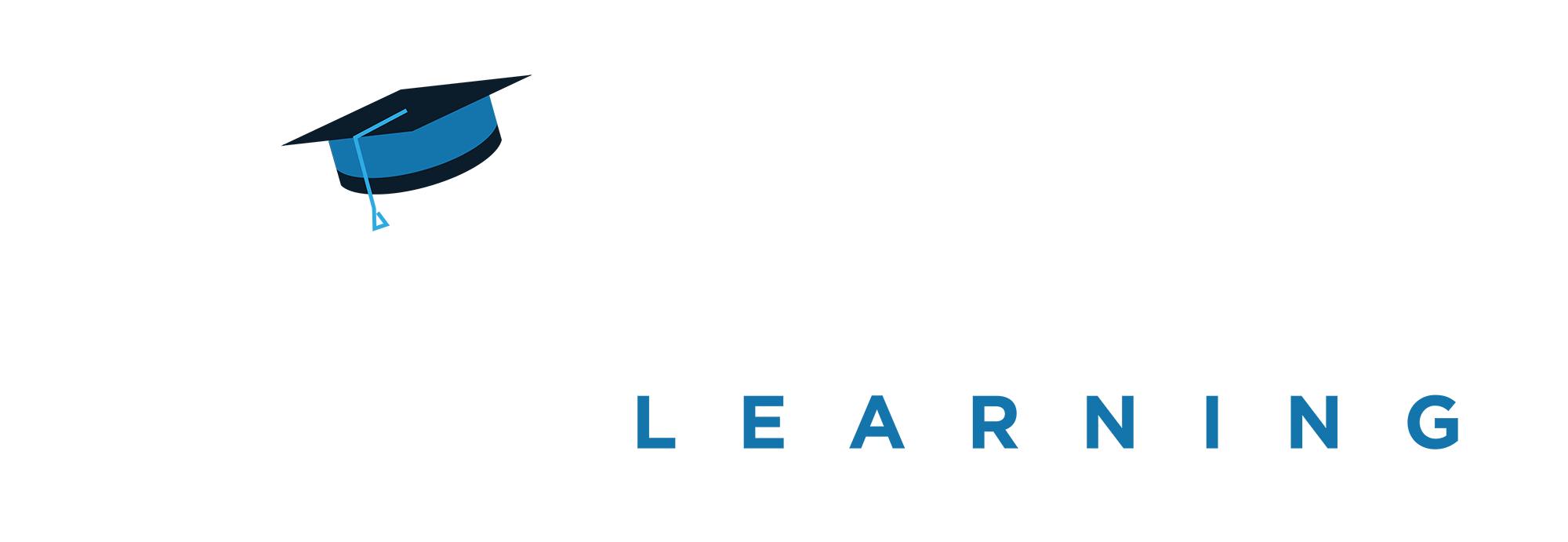 Optimise Learning
